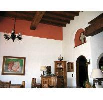 Foto de casa en venta en lemans , villa verdún, álvaro obregón, distrito federal, 1907827 No. 03