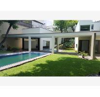 Foto de casa en venta en leñeros 150, vista hermosa, cuernavaca, morelos, 2220026 no 01