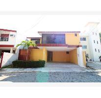 Foto de casa en renta en leo 108, loma linda, centro, tabasco, 2841026 No. 01
