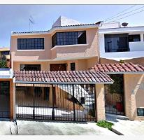 Foto de casa en venta en leo 39, jardines de satélite, naucalpan de juárez, méxico, 0 No. 01