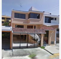 Foto de casa en venta en leo, jardines de satélite, naucalpan de juárez, estado de méxico, 2057152 no 01