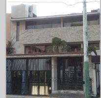 Foto de casa en venta en leo , jardines de satélite, naucalpan de juárez, méxico, 4019349 No. 01