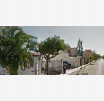 Foto de casa en venta en leo, supermanzana 37, benito juárez, quintana roo, 2380804 no 01