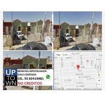 Foto de casa en venta en leon 203, villa residencial del prado, mexicali, baja california, 0 No. 01
