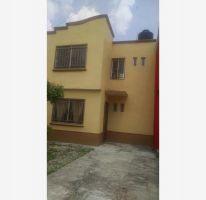 Foto de casa en venta en leon 9, coronel traconis 1ra sección la isla, centro, tabasco, 1671076 no 01
