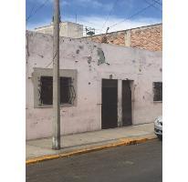 Foto de terreno habitacional en venta en leon cavallo , vallejo, gustavo a. madero, distrito federal, 2968193 No. 01