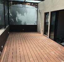 Foto de casa en venta en leon felipe , tlacopac, álvaro obregón, distrito federal, 3955689 No. 01