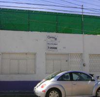 Foto de casa en venta en león guzmán, industrial, morelia, michoacán de ocampo, 1765252 no 01