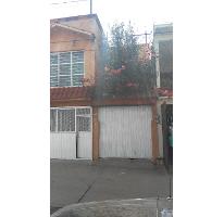 Foto de casa en venta en  , león ii, león, guanajuato, 2635583 No. 01