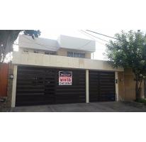 Foto de casa en venta en  , león moderno, león, guanajuato, 2596731 No. 01