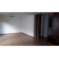 Foto de casa en venta en  , león moderno, león, guanajuato, 2633125 No. 01