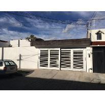 Foto de casa en renta en  , león moderno, león, guanajuato, 2791149 No. 01
