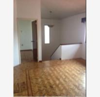 Foto de casa en renta en leona vicario 0, balmoral, metepec, méxico, 3301166 No. 01