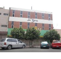 Foto de edificio en venta en leona vicario 447, torreón centro, torreón, coahuila de zaragoza, 2773175 No. 01