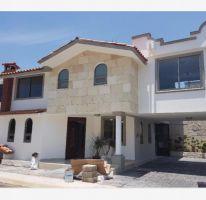 Foto de casa en venta en leona vicario 610, la joya, metepec, estado de méxico, 2219042 no 01