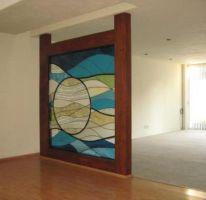 Foto de casa en renta en leona vicario 912, real de arcos, metepec, estado de méxico, 1608444 no 01