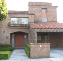 Foto de casa en renta en leona vicario 912, real de arcos, metepec, estado de méxico, 1923774 no 01