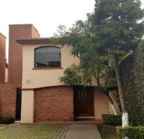 Foto de casa en condominio en venta en leona vicario, campestre del valle, metepec, estado de méxico, 2855046 no 01