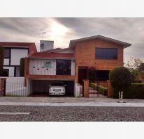 Foto de casa en renta en leona vicario, la joya, metepec, estado de méxico, 1760756 no 01