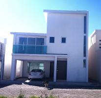 Foto de casa en venta en leona vicario , la providencia, metepec, méxico, 4214237 No. 01