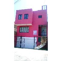 Foto de casa en venta en, leona vicario, morelia, michoacán de ocampo, 1864714 no 01