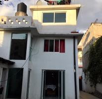 Foto de casa en venta en leonardo bravo , jesús del monte, huixquilucan, méxico, 0 No. 01