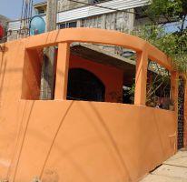 Foto de casa en venta en, leonardo rodriguez alcaine, acapulco de juárez, guerrero, 2057874 no 01