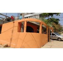 Foto de casa en venta en  , leonardo rodriguez alcaine, acapulco de juárez, guerrero, 2196926 No. 01
