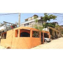 Foto de casa en venta en  , leonardo rodriguez alcaine, acapulco de juárez, guerrero, 2599646 No. 01