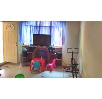 Foto de casa en venta en  , leonardo rodriguez alcaine, acapulco de juárez, guerrero, 2599646 No. 02