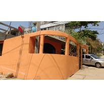 Foto de casa en venta en  , leonardo rodriguez alcaine, acapulco de juárez, guerrero, 2734531 No. 01