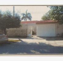 Foto de casa en venta en leonardo zuloaga 180, los ángeles, torreón, coahuila de zaragoza, 0 No. 01
