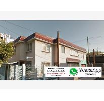 Foto de casa en venta en leoncavallo 1, vallejo, gustavo a. madero, distrito federal, 1807528 No. 01