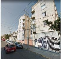 Foto de departamento en venta en leoncavallo 121, vallejo, gustavo a. madero, distrito federal, 0 No. 01