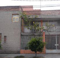 Foto de casa en venta en leóncavallo no 43, vallejo, gustavo a madero, df, 2196290 no 01