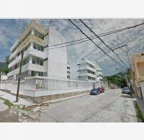 Foto de departamento en venta en leones 01, el roble, acapulco de juárez, guerrero, 1577518 no 01