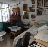 Foto de departamento en venta en leones 125, el roble, acapulco de juárez, guerrero, 858317 no 01