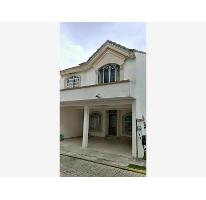 Foto de casa en venta en  7, las fuentes, xalapa, veracruz de ignacio de la llave, 2686771 No. 01