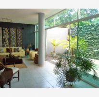 Foto de casa en venta en leonilo chavez ortiz 193, santa gertrudis, colima, colima, 1991496 no 01