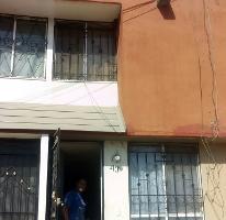 Foto de casa en venta en leopardos , cañadas del florido, tijuana, baja california, 3956213 No. 01