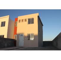 Foto de casa en venta en leopoldo padilla 201, anacahuita, ramos arizpe, coahuila de zaragoza, 2129229 No. 01