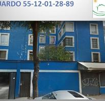 Foto de departamento en venta en lerdo 17, guerrero, cuauhtémoc, distrito federal, 4227555 No. 01