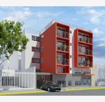 Foto de departamento en venta en lerdo 228, san simón tolnahuac, cuauhtémoc, distrito federal, 0 No. 01