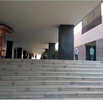Foto de departamento en venta en lerdo 360, san simón tolnahuac, cuauhtémoc, distrito federal, 0 No. 01