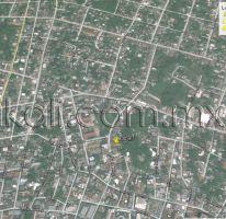 Foto de local en renta en lerdo de tejada 31, túxpam de rodríguez cano centro, tuxpan, veracruz, 1155203 no 01