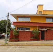 Foto de casa en venta en lerdo de tejada 717 , coatzacoalcos centro, coatzacoalcos, veracruz de ignacio de la llave, 3609260 No. 01