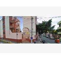 Foto de departamento en venta en lerdo de tejada 80, san pablo, iztapalapa, distrito federal, 1105541 No. 01