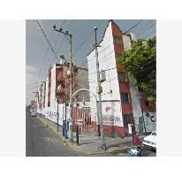 Foto de departamento en venta en lerdo de tejada 80, san pablo, iztapalapa, distrito federal, 0 No. 01