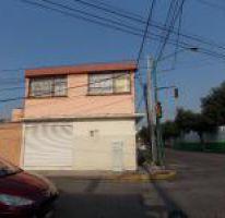 Foto de casa en venta en lerdo de tejada poniente 901, san bernardino, toluca, estado de méxico, 2195514 no 01