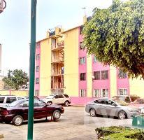 Foto de departamento en venta en lerdo de tejada , san pablo, iztapalapa, distrito federal, 0 No. 01